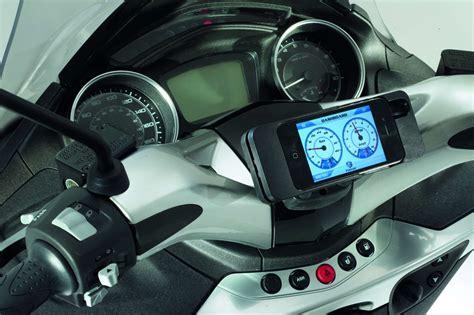 Motorrad Kaufen 34 Ps by Gebrauchte Piaggio X10 125 Motorr 228 Der Kaufen