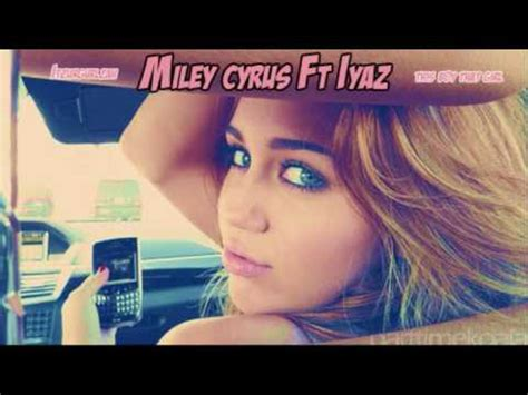 fix you girl version mp3 download this boy that girl official version 2010 ringtone mp3