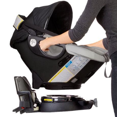orbit baby infant car seat base related keywords suggestions for orbit baby car seat