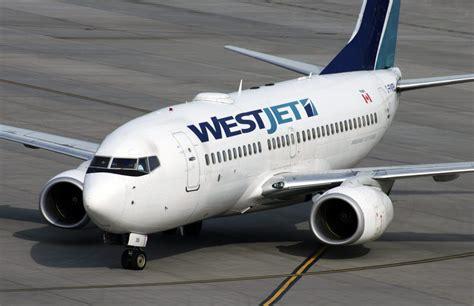 flights to usa cheap driverlayer search engine