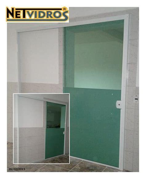 porta verde les 25 meilleures id 233 es concernant porta de vidro jateado