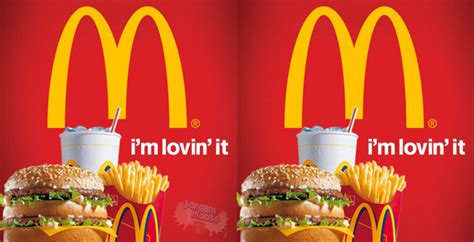 Where Can I Get A Mcdonalds Gift Card - dealticker canada 10 mcdonalds gift card for 6 99 expired bargainmoose canada