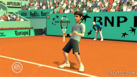 best tennis for wii top wii tennis free backupmacro