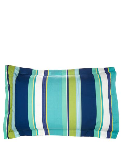 Bed Cover King Bonita Merpati discount harlequin bonita king size duvet cover set
