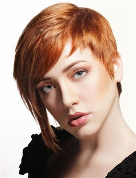 30 amazing hair haircuts for 2018 2019 page