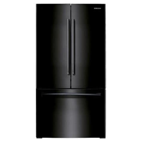 samsung refrigerator door reviews reviews ratings door rf260beaebc samsung