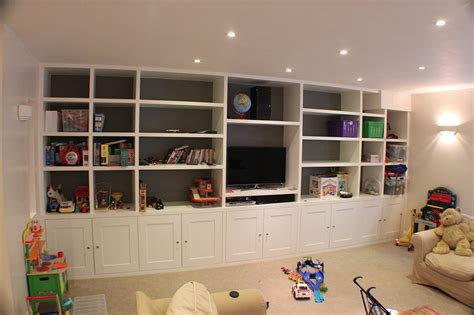 designer fitted bedrooms 12 inspirations of fitted shelves and cupboards
