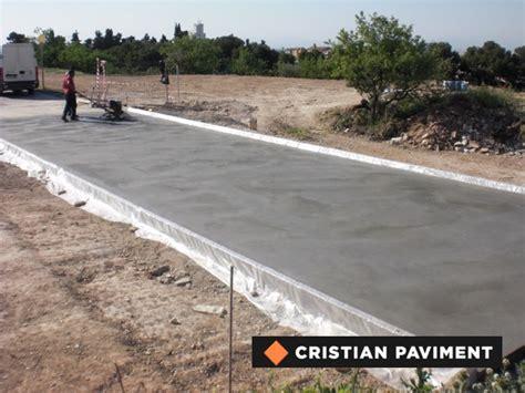 cemento pulido para exterior suelo de cemento pulido para exterior suelos de cemento