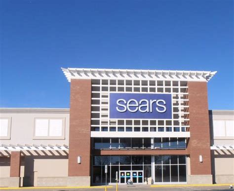 sears shutting the last great indoors home accents today
