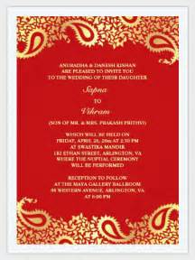 a complete guide on wedding invitations amoyshare photo collage maker