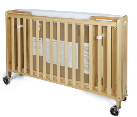 what is a crib mattress what size is a baby crib mattress size of standard crib