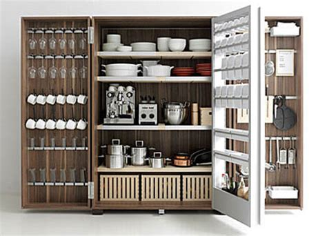 Kitchen Layout Workstation   widely used kitchen workstation design from the early