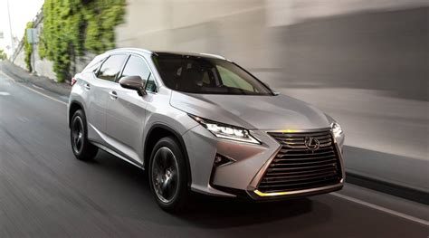 harrier lexus new model 100 lexus harrier 2012 lexus rx 200t www