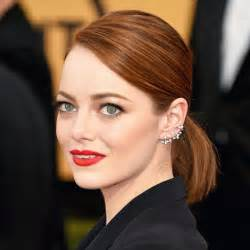 Emma stone archives the zoe report