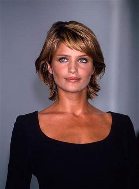 actresses with fine hair short shag hairstyles for women short hairstyles and