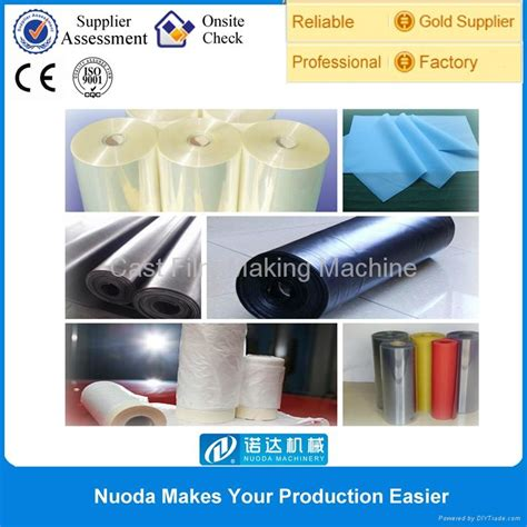 alibaba gold supplier alibaba gold supplier food packaging pe film making