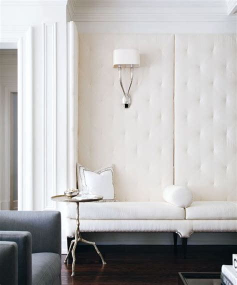 tufted banquette seating pinterest the world s catalog of ideas