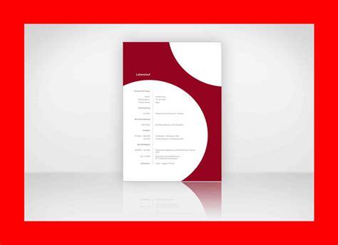 Design Vorlagen Bewerbung Openoffice Musterbewerbung Vorlagen Bewerbung Agentur