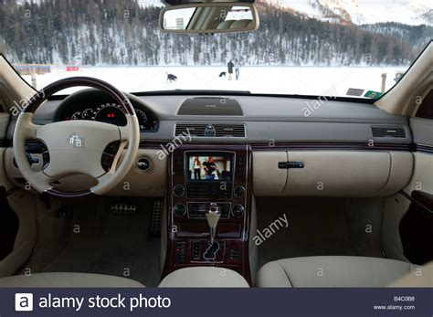 service and repair manuals 2003 maybach 62 instrument cluster service manual how to remove instrument 2004 maybach 62 how to disassemble 2007 maybach 62