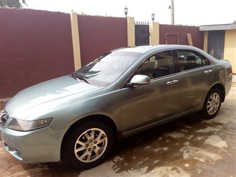 honda accord 2003 model for sale 1 2m gt pictures included