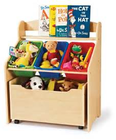 Kids Bookshelf With Storage Bins 44 Best Toy Storage Ideas That Kids Will Love In 2017
