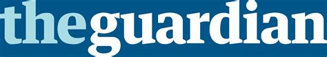 Guardian Logo Actors Teachers Therapists Think Your Is Safe From