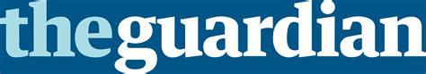 The Guardian The Guardian Dj Paulette