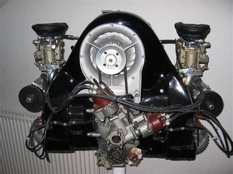 porsche engine for sale rare original porsche 550 spyder rsk rs 60 engine for sale
