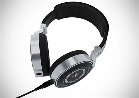 Headphone Akg K267 akg by ti 203 sto headphones mikeshouts