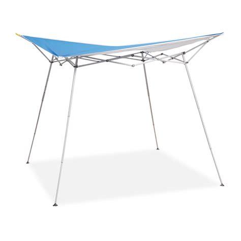 8x8 Canopy Evoshade 8x8 Instant Canopy Caravan Canopy