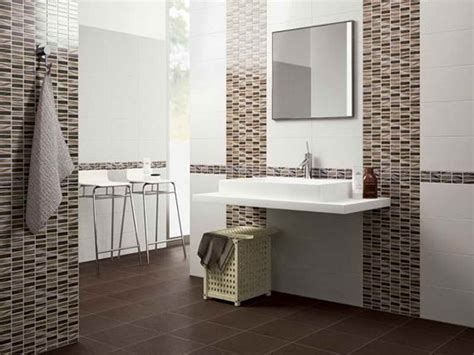 Bathroom Wall Mirror Ideas by Mirror Tiles For Bathroom Walls Seems Modern Homedesign