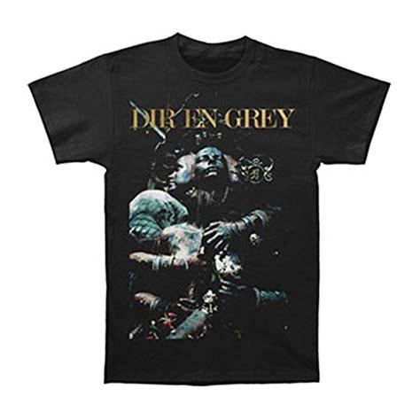 ringertshirt custom t shirts