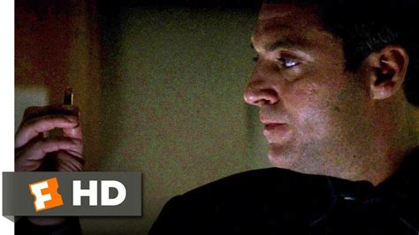 watch online the relic 1997 full hd movie trailer the relic 6 9 movie clip lucky bullet 1997 hd youtube
