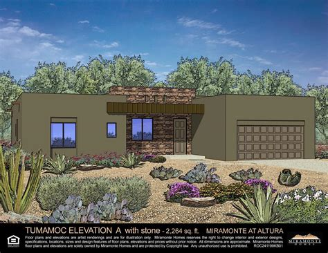 home building plans and prices 100 home building plans and prices ranch home plan