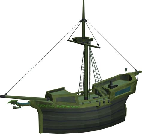barco pirata zelda wind waker barco fantasma the wind waker the legend of zelda wiki