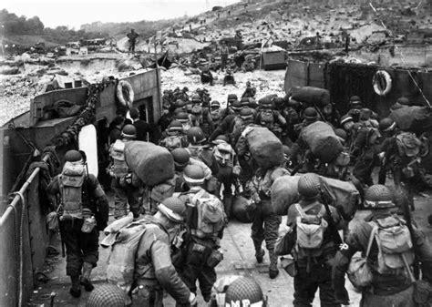 imagenes de japon en la segunda guerra mundial 020mag com revista de airsoft hoy comenz 243 la segunda