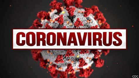 coronavirus update  minnesota officials  staying prepared