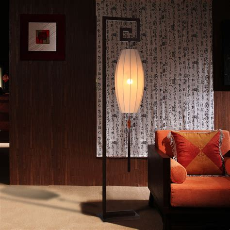 Living Room Light Shades by 1 8 M New Modern Floor L Shade Washable Living