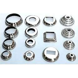 fitting banister spindles railing fittings in pune maharashtra suppliers dealers