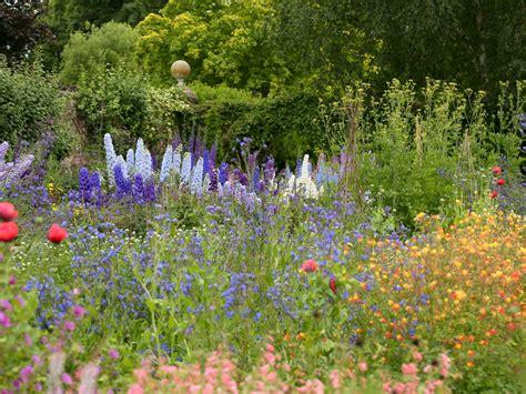 Wilder Garten Ideen by Garden Weekends Best Escapes Saga