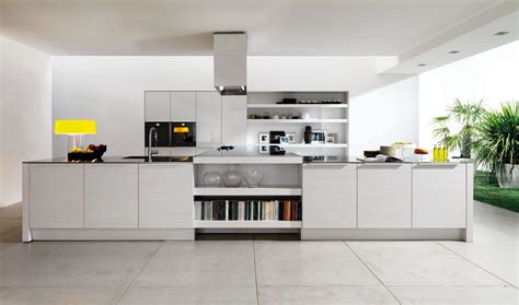 house and home kitchen design kitchen modern design home normabudden