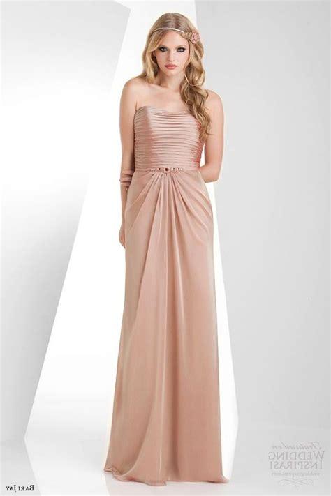 Dresses For Wedding by Formal Dress For Wedding Sponsors