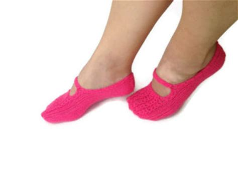 ruby slippers clip ruby slippers clip clipart best