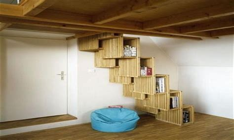 Space Saving Stairs Design Space Saving Stairs Design Space Saving Spiral Staircase Small House Design Book Mexzhouse