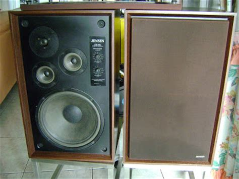 3 way ls sale ls 5b speaker used sold