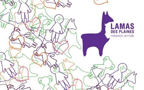 bts design graphisme le graphisme en fin de parcours scolaire ecole presqu
