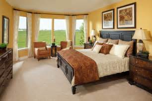 blue country master bedroom decorating ideas house bedroom addition ideas bedroom at real estate