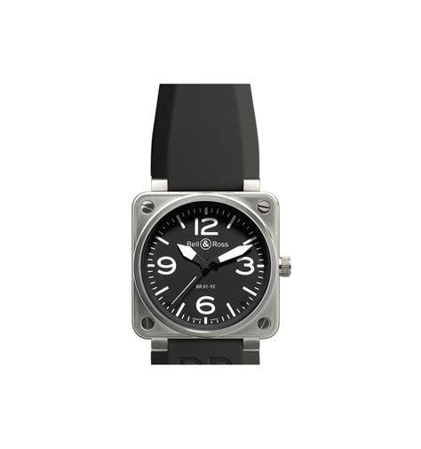 Sepatu Adidas X1 relojes bell and ross precios