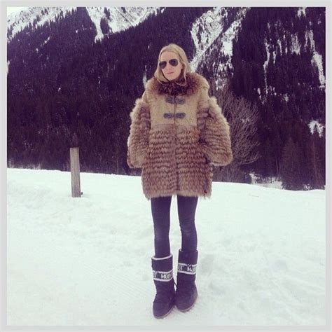 Transitional Style by What To Wear On A Ski Vacation Closetful Of Clothes