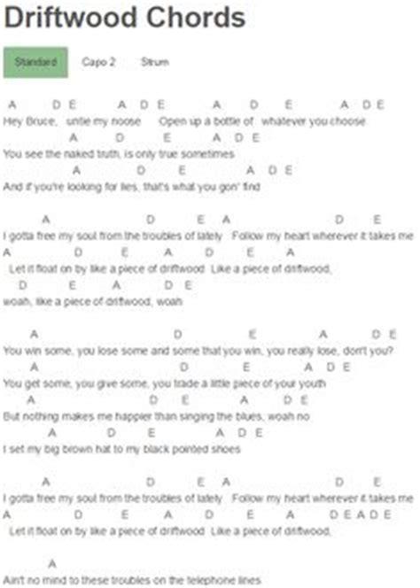 justin bieber confident ukulele chords justin bieber confident chords justin bieber pinterest